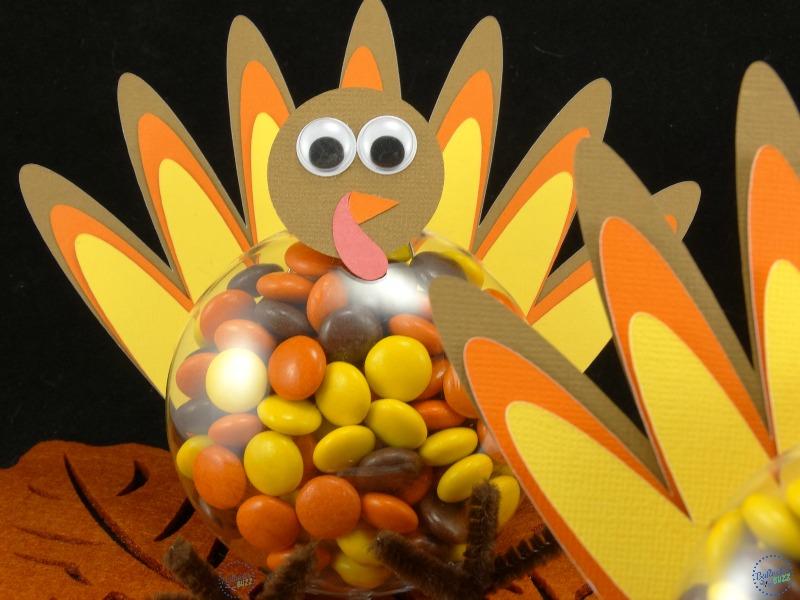 thanksgiving-turkey-treats