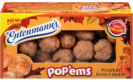 Entenmann's-fall-flavor-giveaway-popems-image