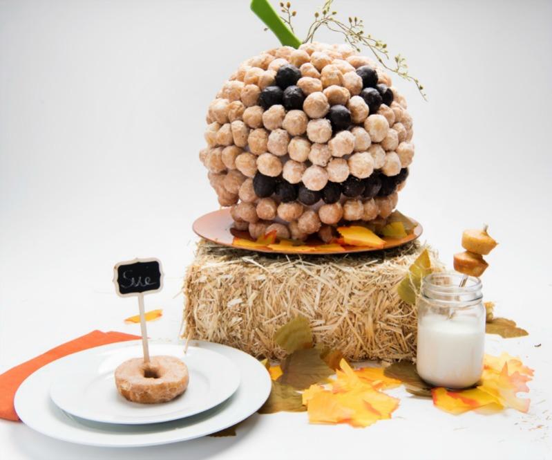 Entenmann's-fall-flavor-giveaway-diy-fall-pop-ems-pumpkin