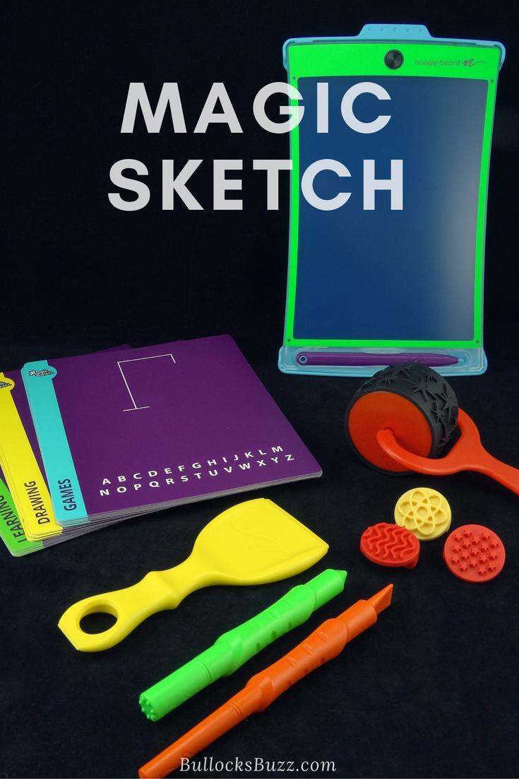 magic-sketch-main