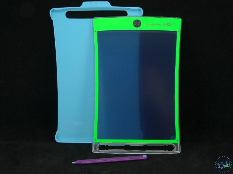 magic-sketch-see-through-screen-with-case