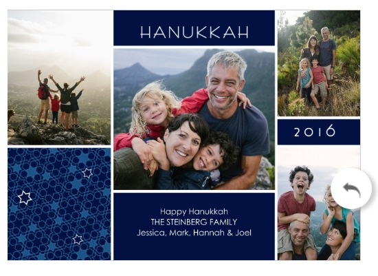 snapfish-hanukkah-holiday-cards