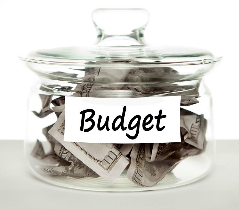stress-free-holiday-budgeting