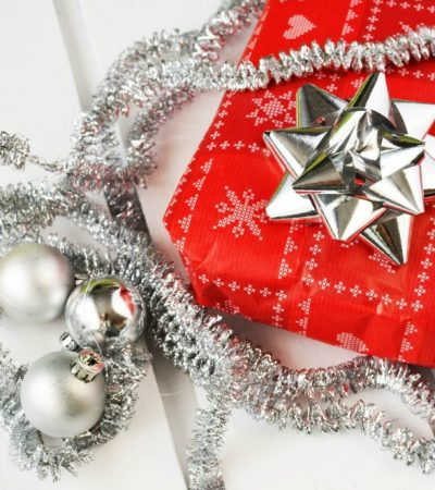 Your Stress-Free Holiday Guide: How To Make Sure It's The Most Wonderful Time Of The Year