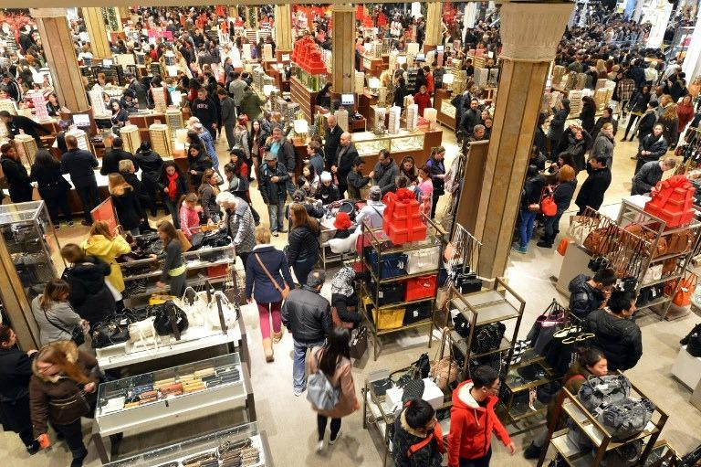 stress-free-holiday-shopping