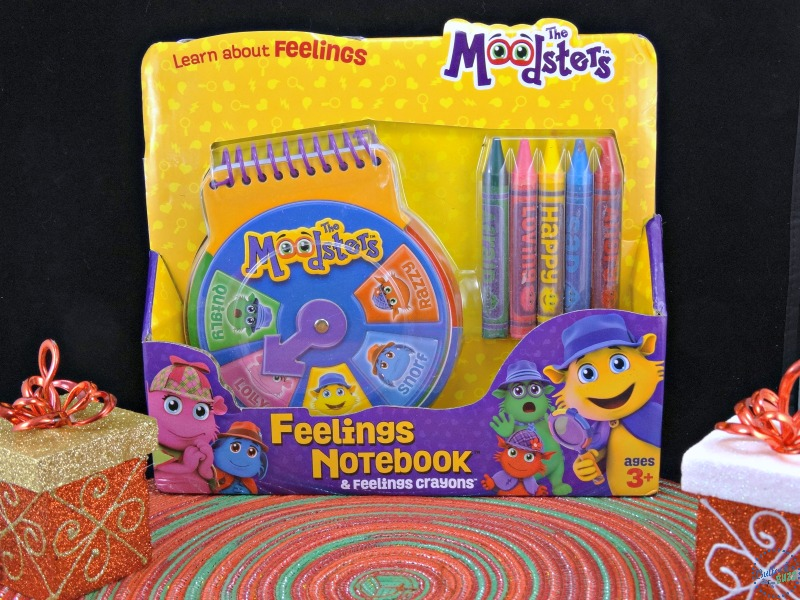 the-moodsters-feelings-notebook-and-crayons
