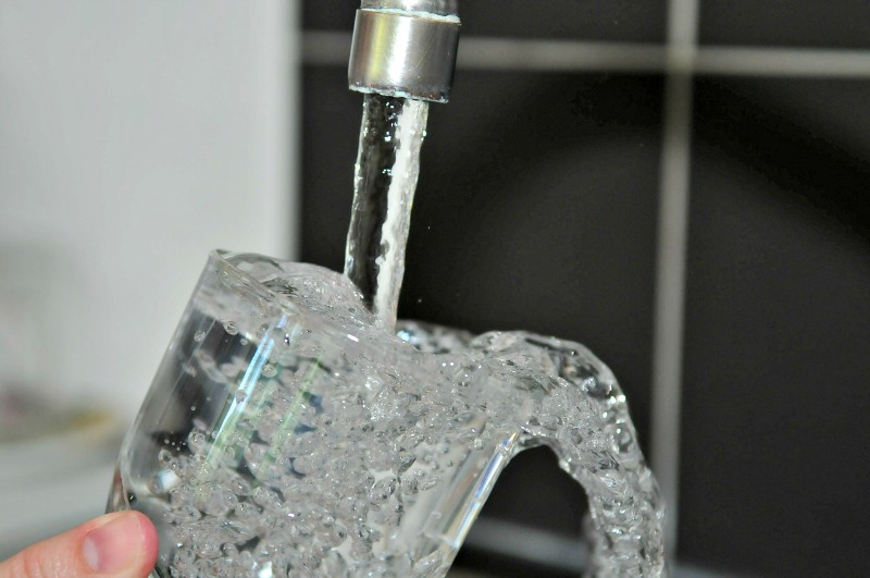 water filtration drinking-tap-water-safe