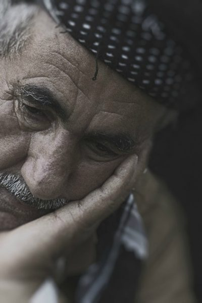 I Want To Go Home! What To Do If Your Parents Hate Their Nursing Home