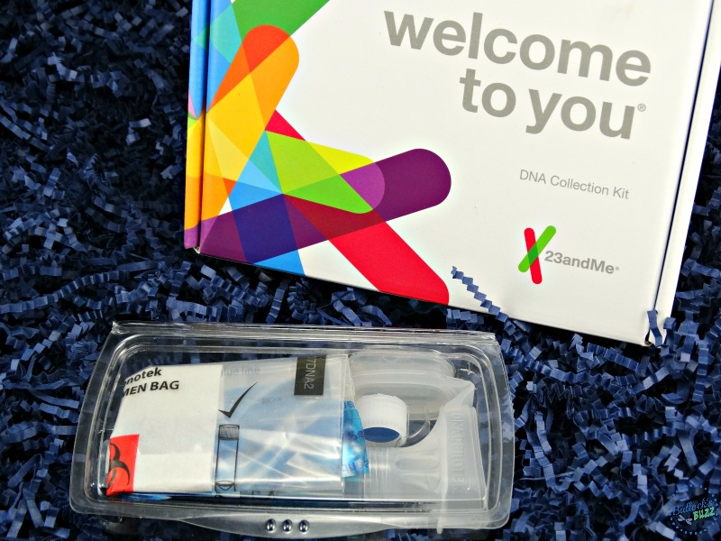 women's wellness-babblebox-23andme-dna-test-kitjpg