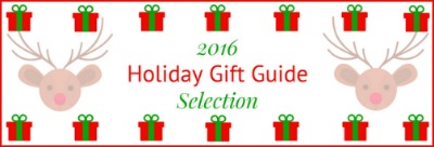 teleflora holiday gift guide suggestion