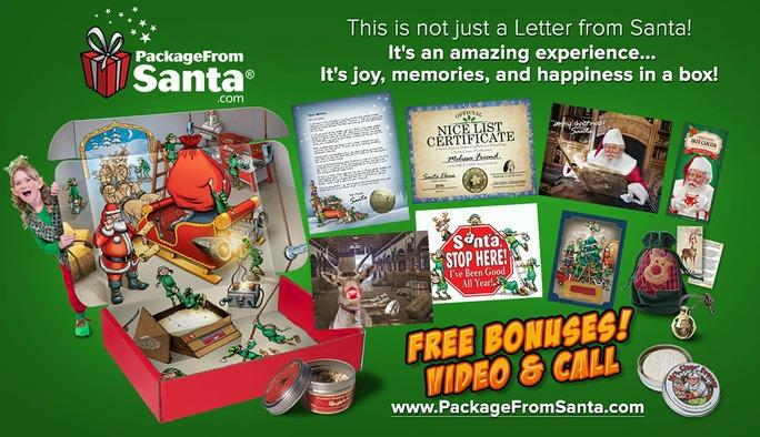 packagefromsanta.com-platinum-full