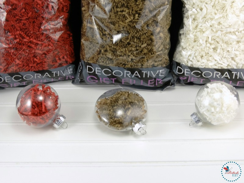diy-christmas-ornaments-add-colored-gift-filler