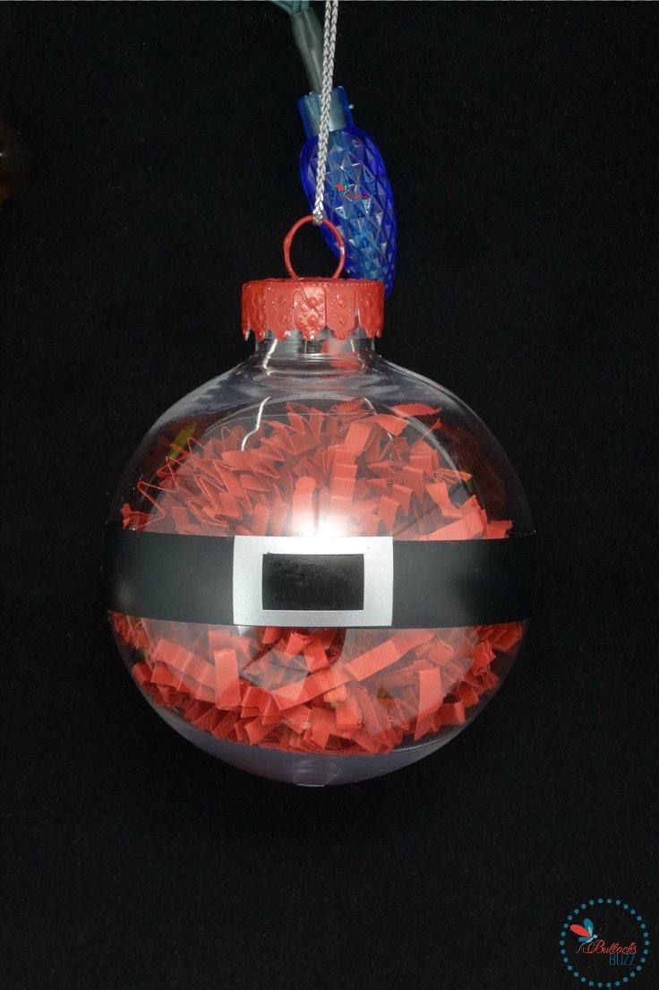 diy-christmas-ornaments-santas-belt