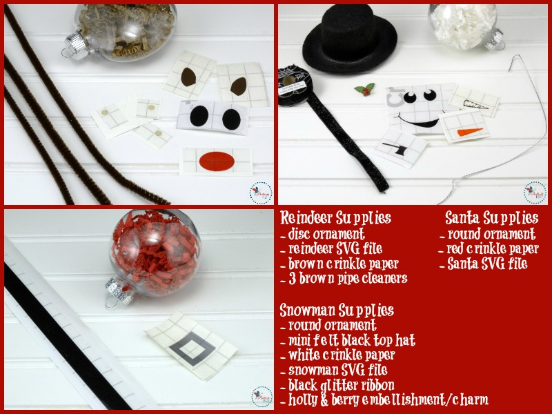 diy-christmas-ornaments-supplies