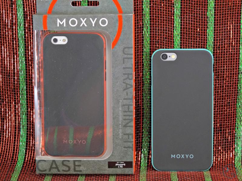 gifts for guys ninja moxyo cases