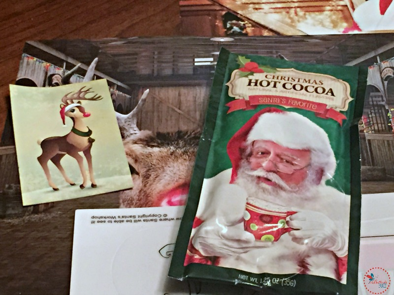 PackageFromSanta.com-hot-chocolate