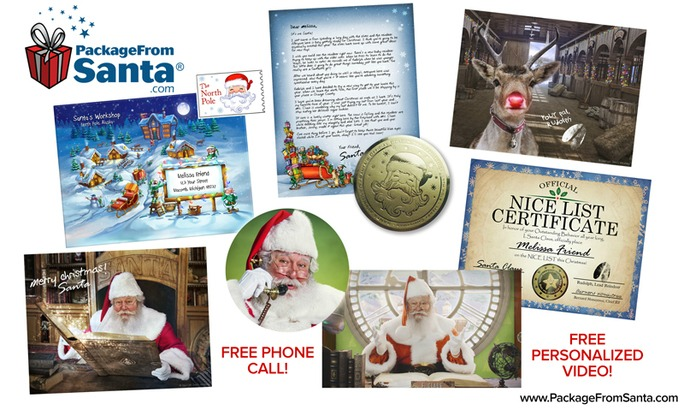 PackageFromSanta.com-preview-image-bonuses