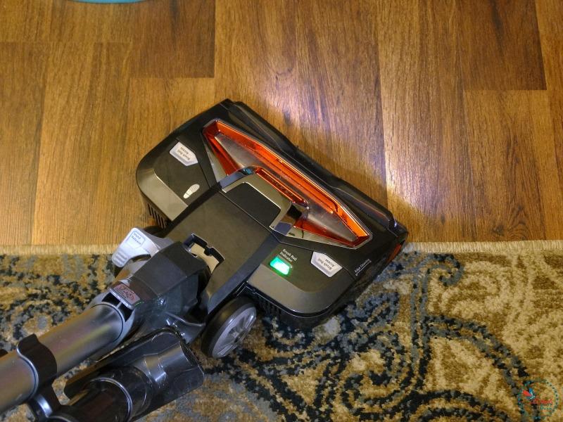 shark-rocket-complete-duo-clean-carpet-hard-floors.jpg