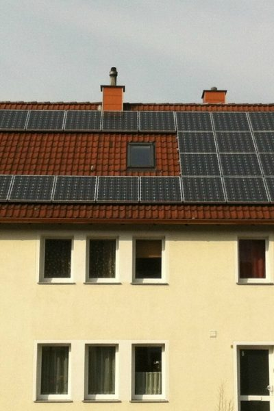 Is Solar Energy Right For You? Reducing Your Carbon Footprint