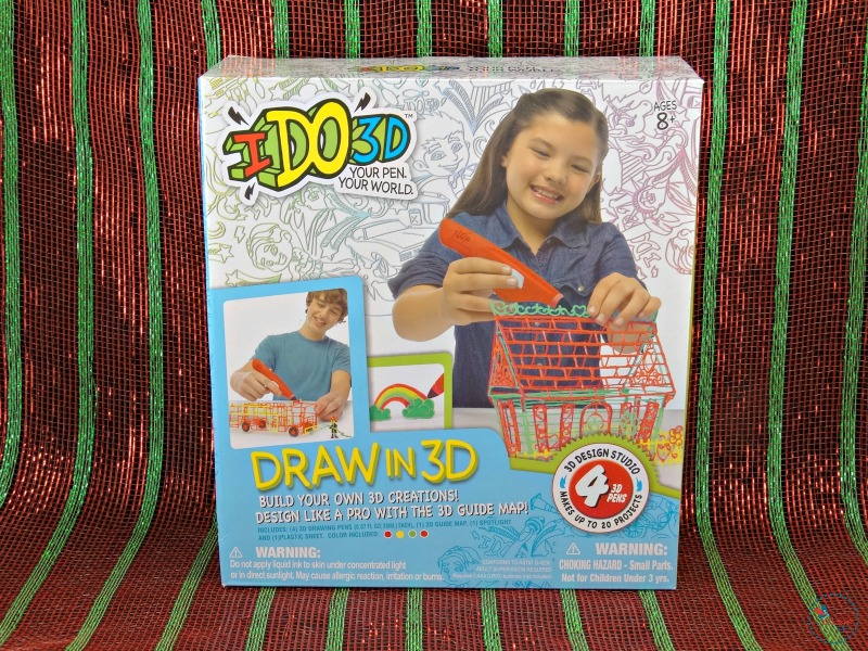 unexpected-unique-unusual-gifts-for-kids-i-do-3d-pen