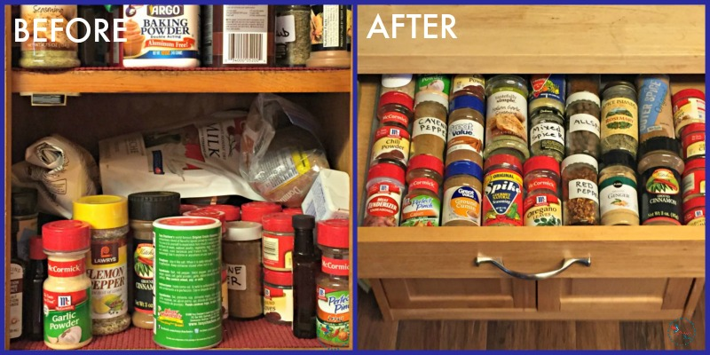 kitchen-organization-with-youcopia-spice-liner-before-after-image.jpg