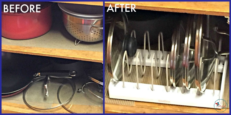 kitchen-organization-with-youcopia-lid-holder-before-after-image.jpg