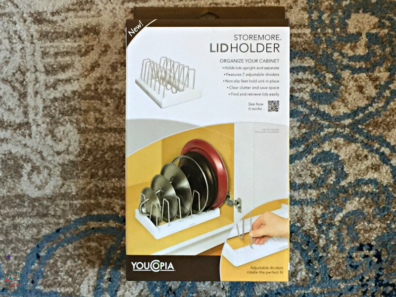 kitchen-organization-with-youcopia-lid-holder-image.jpg