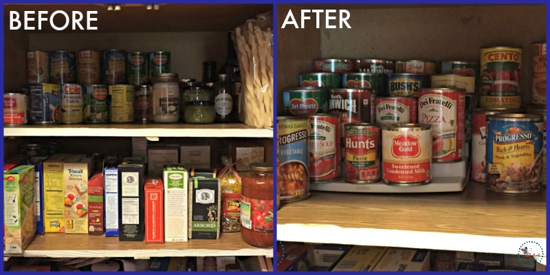 kitchen-organization-with-youcopia-spice-step-before-after-image.jpg