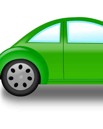 Green Driving Tips – Save Money and the Environment