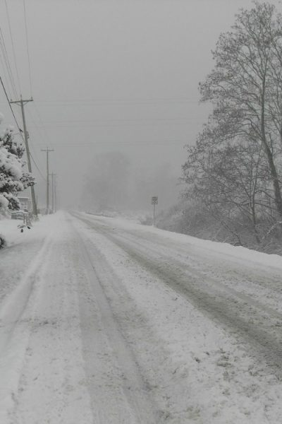 4Ways to Make Your Car Safer for Driving in BadWeather