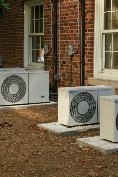 Reduce Your AC Costs With These 5 Tips