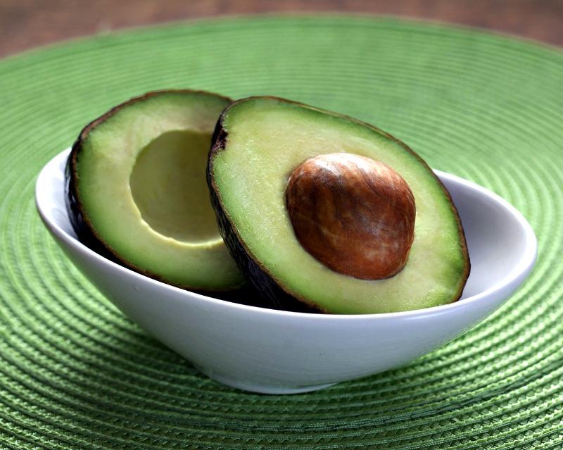 avocado banana bread ripen avocado hacks