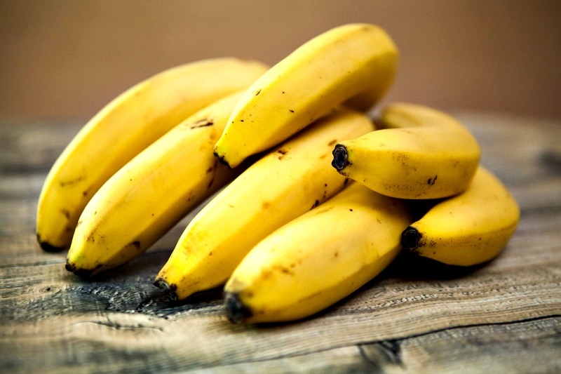 avocado banana bread ripen banana hacks