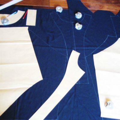 Making Your Own Clothes: What You Need To Know!