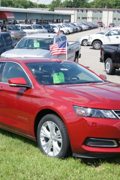 7Red Flags for Used Car Buyers – What to Watch Out For