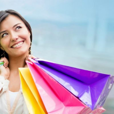 Fantastic Reasons to Buy Things from Abroad