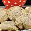 Chocolate Chunk Coffee Cookies – Soft, Chewy, Delicious