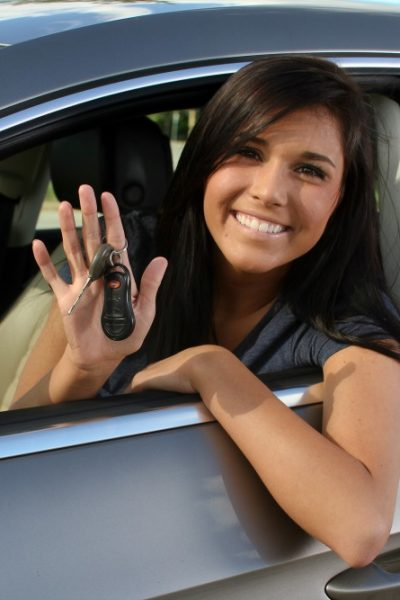 Ways to Help Your Teen Be A Safe Driver