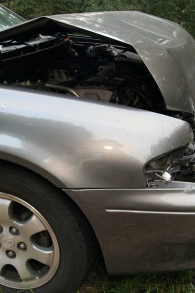9 Ways to Avoid Car Accidents