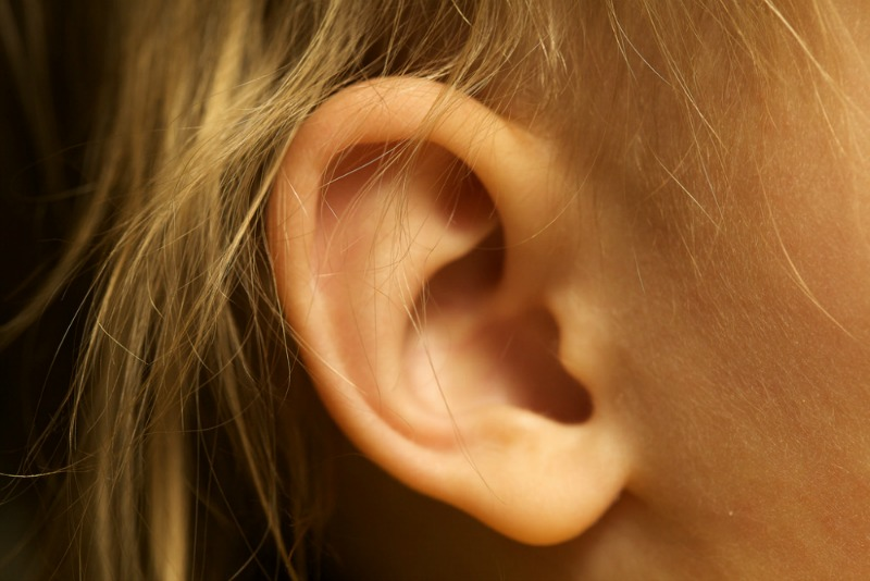Listen Up! Simple Ways To Protect Your Ears