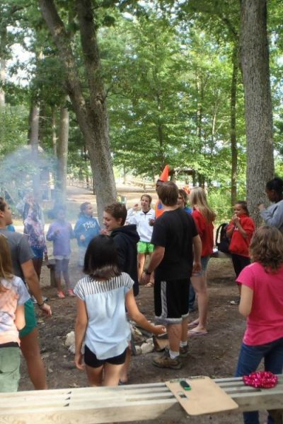 Choosing The Right Summer Camp – 4 Ways to Pick the Best One