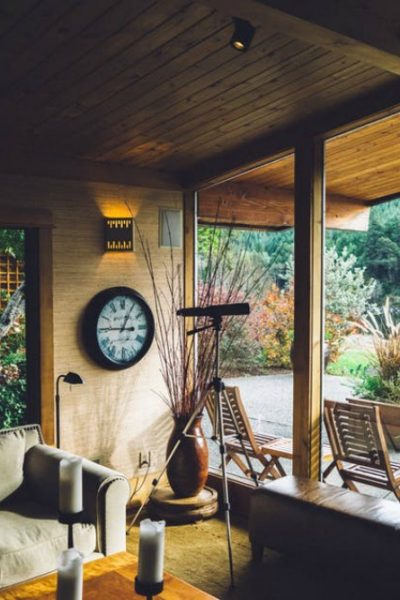 Get Creative With Your Airbnb Listing – How to Make Your Airbnb Listing Stand Out