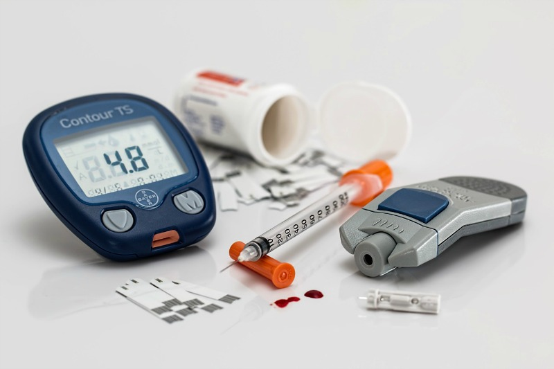 How To Avoid A Trip To The Doctor diabetes