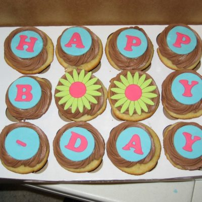 Long Distance Birthday Celebration Ideas – 11 Creative Suggestions