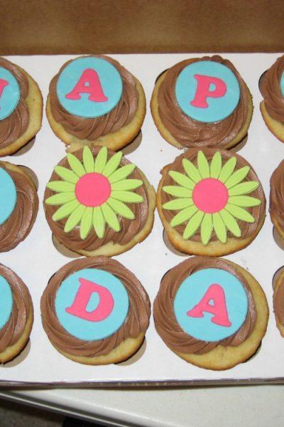 Long Distance Birthday Celebration Ideas – 11 Creative Suggestions