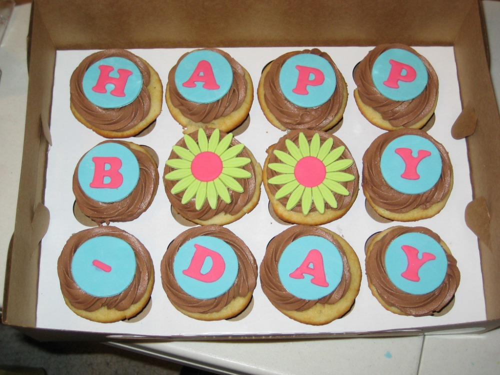 Long Distance Birthday Celebration Ideas 11 Creative Suggestions