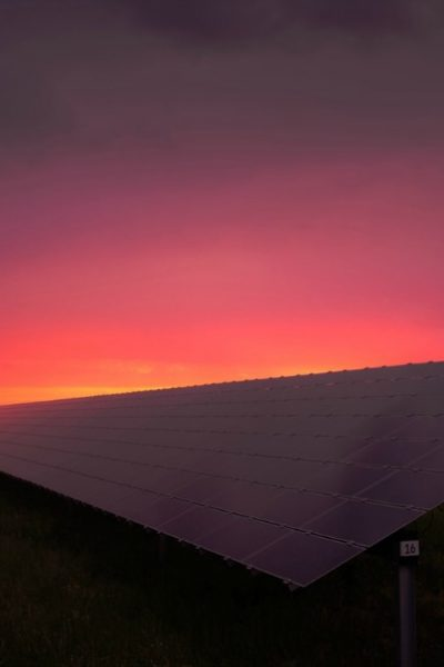 What Does the Future Hold for Renewable Energy?