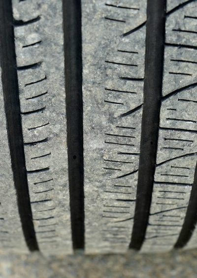 Six Tire Buying Tips That Can Make All the Difference