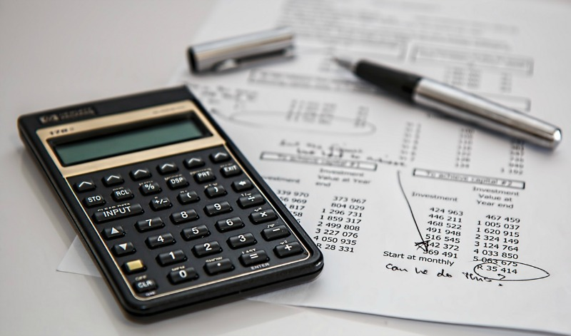 Top Considerations For Family Holidays budgeting