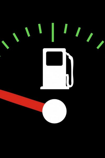 How to Get Better Gas Mileage: 4 Simple Tips
